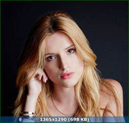 http://i6.imageban.ru/out/2015/09/07/2af7c0f8e53a6951abeaa7e08bc58fe2.png