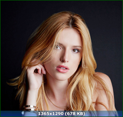 http://i6.imageban.ru/out/2015/09/07/3b2fd4a7a815f8df26b9240f2e85467c.png