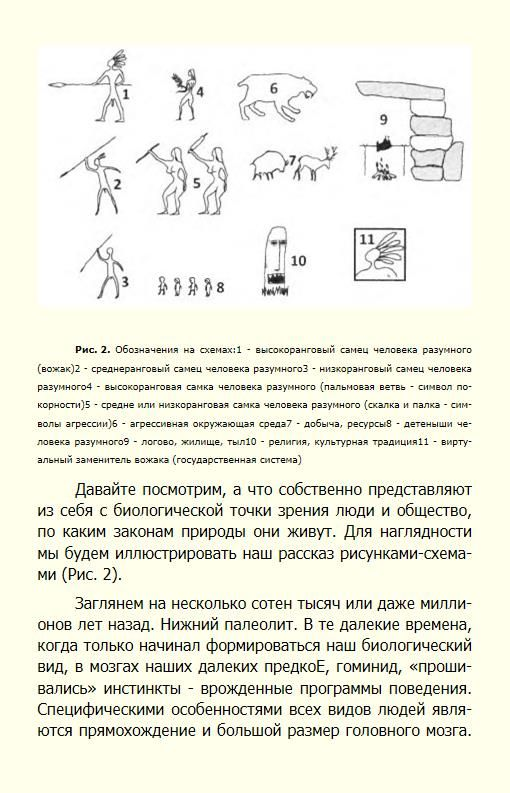 Новосёлов Учебник Для Мужчин.Rar