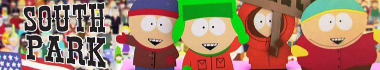 South Park S19E01 720p HDTV x264-MIXED