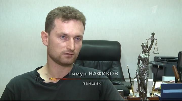 http://i6.imageban.ru/out/2015/09/18/91e80909cbc273d920ed15c817a60307.png