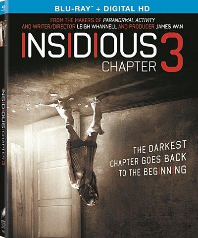 Астрал 3 / Insidious: Chapter 3 (2015) BDRip [H.265 / 1080p-LQ]