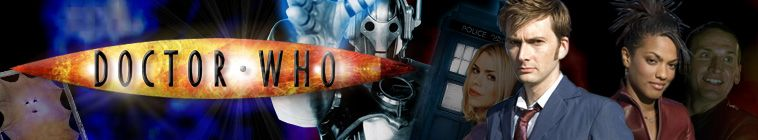 Doctor Who 2005 9×01 The Magicians Apprentice 720p HDTV x264-MIXED