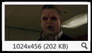 Кровососущие подонки / Bloodsucking Bastards (2015) WEB-DLRip-AVC | DVO