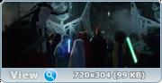 ����� ���� / Pay the Ghost (2015) WEB-DLRip | DVO
