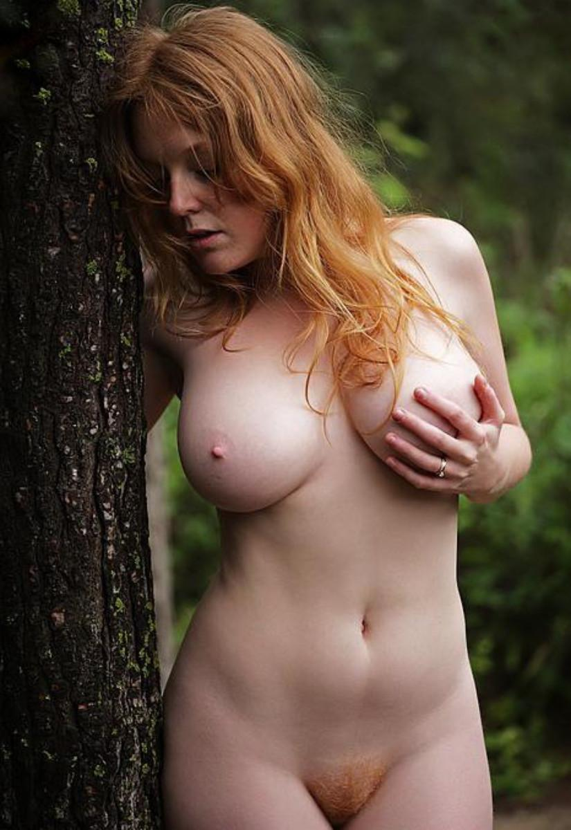 beautiful-irish-nudes-women-bent-fat-nake