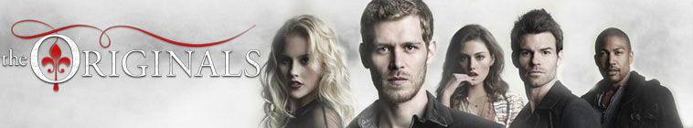 The Originals S03E01 720p HDTV X264-MIXED
