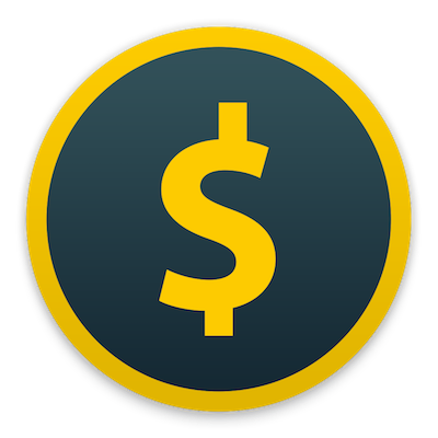 Money Pro 1.7.3 (2016) Multi/Rus
