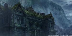 Новый CG-фильм по Resident Evil 1d938d911ceb5c7b2bf96f9a1c86cb57