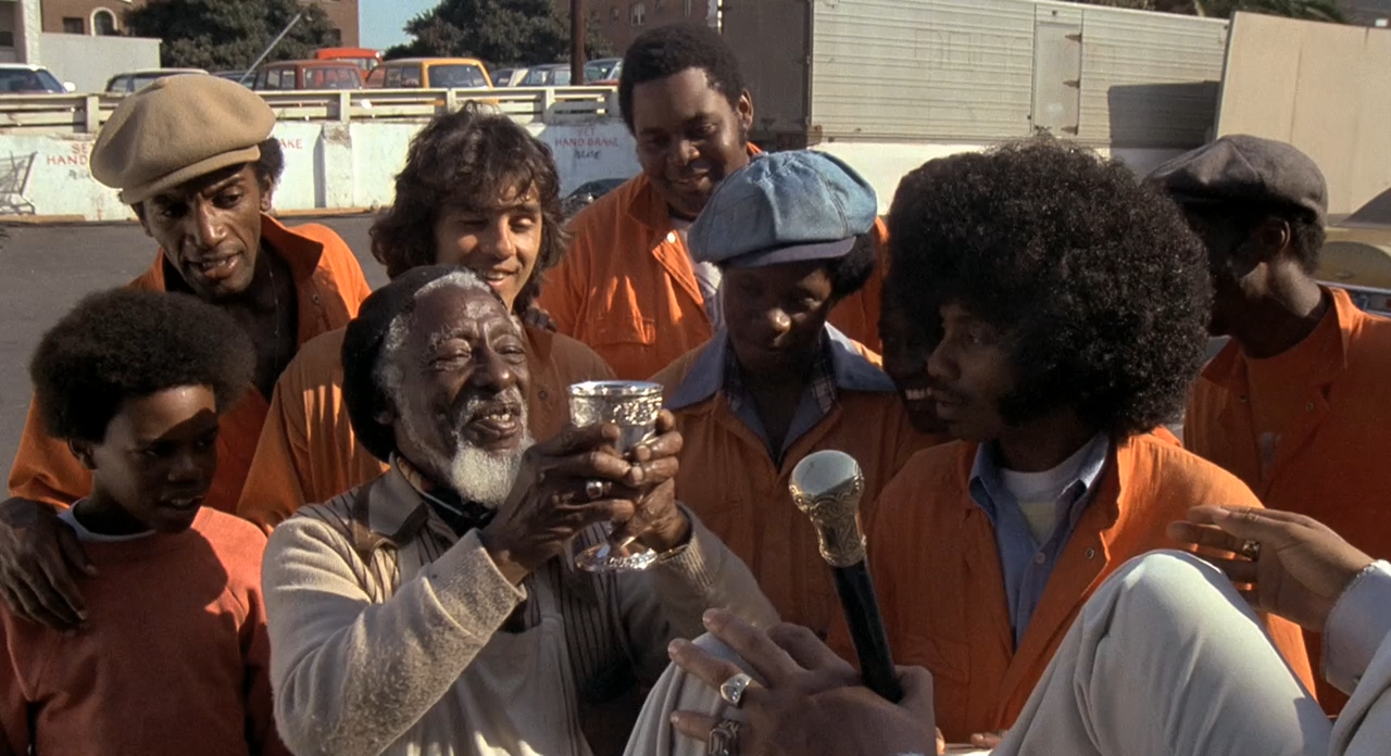 Car Wash 1976 WEB-DL 720p.mkv_snapshot_00.34.47_[2015.10.15_11.28.53].png