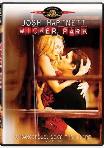 �����������/Wicker Park