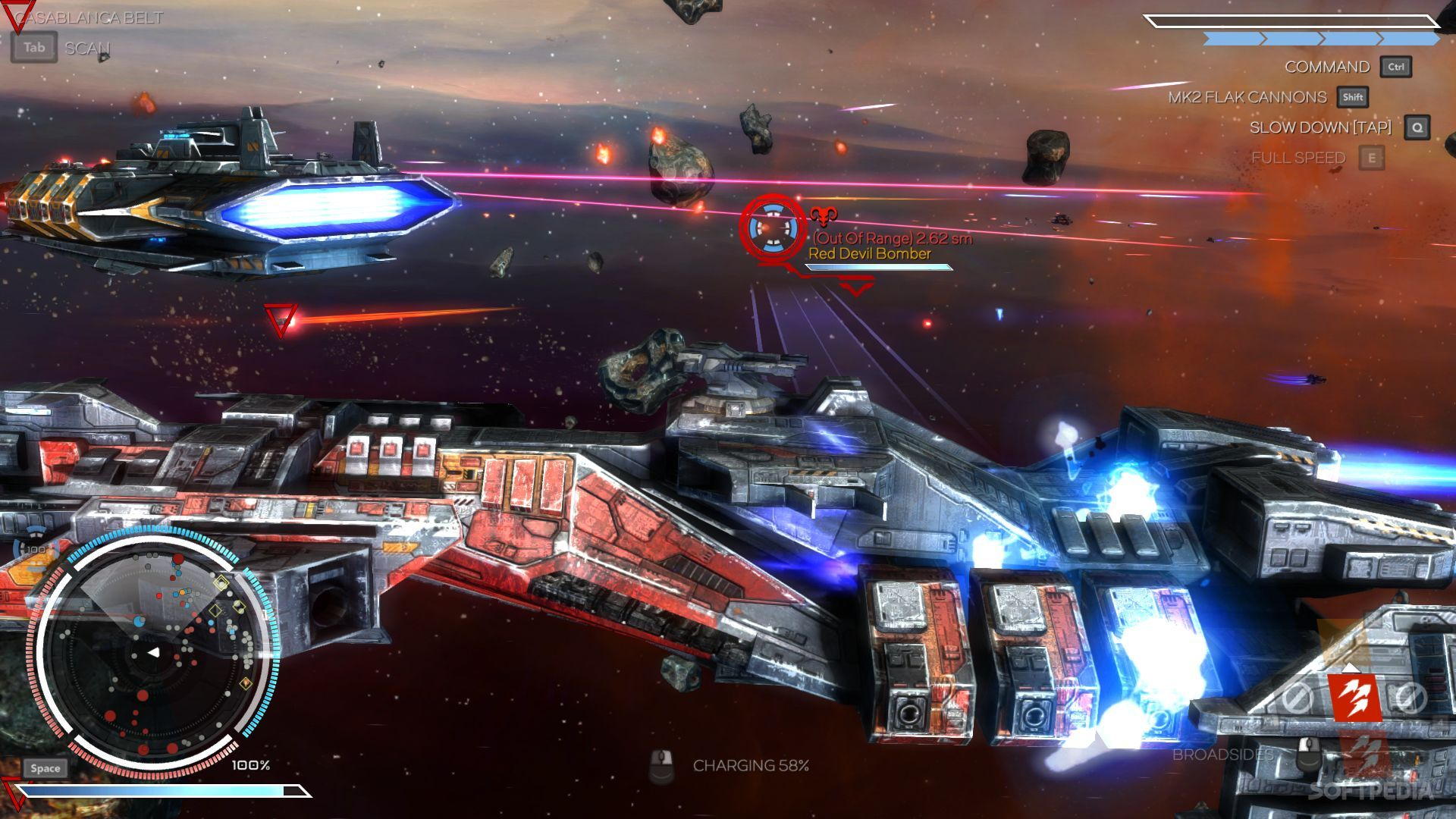 rebel-galaxy-review-pc-494858-23.jpg