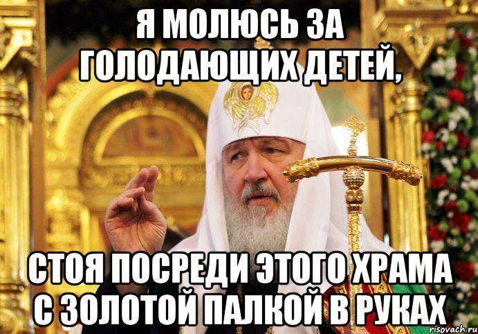 http://i6.imageban.ru/out/2015/10/21/6f433948ee5d713a32c948842e85fcab.jpeg