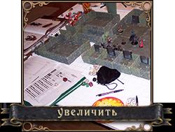 http://i6.imageban.ru/out/2015/10/27/65ed98ee0de03e714684ceabccea26e4.png