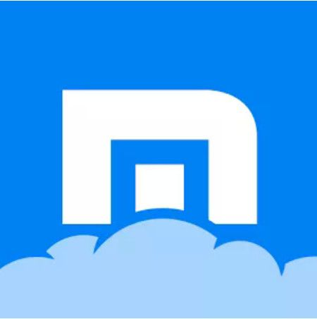 Maxthon Cloud Browser 5.0.1.3000 Final + Portable (x86-x64) (2016) Multi/Rus