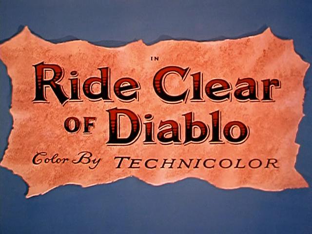 Держись подальше от Диабло DVD-9_Custom_T02[(000668)15-56-54].PNG