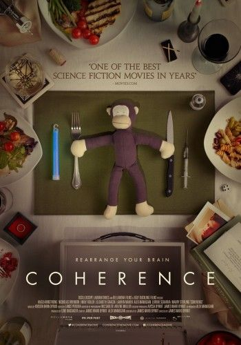 Связь/Coherence