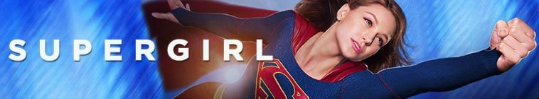 Supergirl S01E13 720p HDTV X264-MIXED