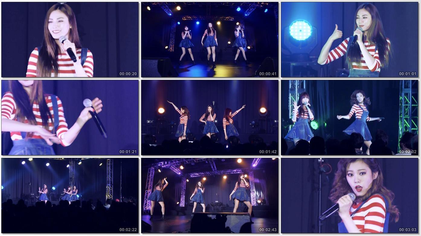 20151104.01.03 After School (Orange Caramel) - Catallena (Japan Tour 2014 -Dress to SHINE- LIVE at Laforet Museum Roppongi) (JPOP.ru).vob_thumbs_[2015.11.04_03.10.10].jpg