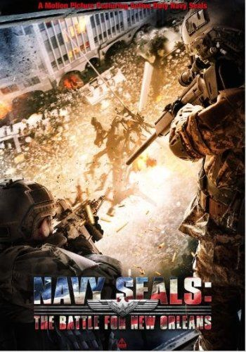 ������� ������ ������ �����/Navy SEALs vs. ��� �� � ���� ��� ������ �������� � ��������� ������. Zombies