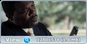 1408 / 1408 (2007) BDRip [720p] [Directors Cut] 60fps