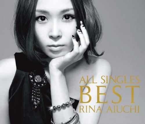 20151112.05.10 Rina Aiuchi - All Singles Best ~Thanx 10th Anniversary~ cover 1.jpg
