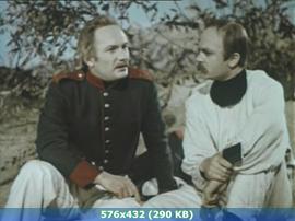 Тарас Шевченко (1951) DVDRip от New-Team