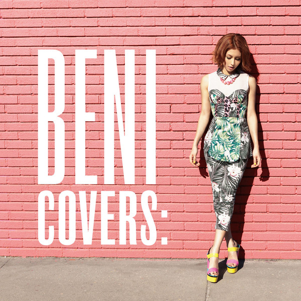 20151112.05.04 BENI - COVERS cover.jpg