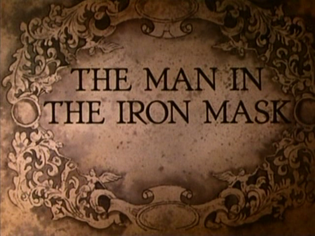 The.Man.in.the.Iron.Mask.1985.dvdrip_[745]_[teko][(002101)10-44-58].PNG