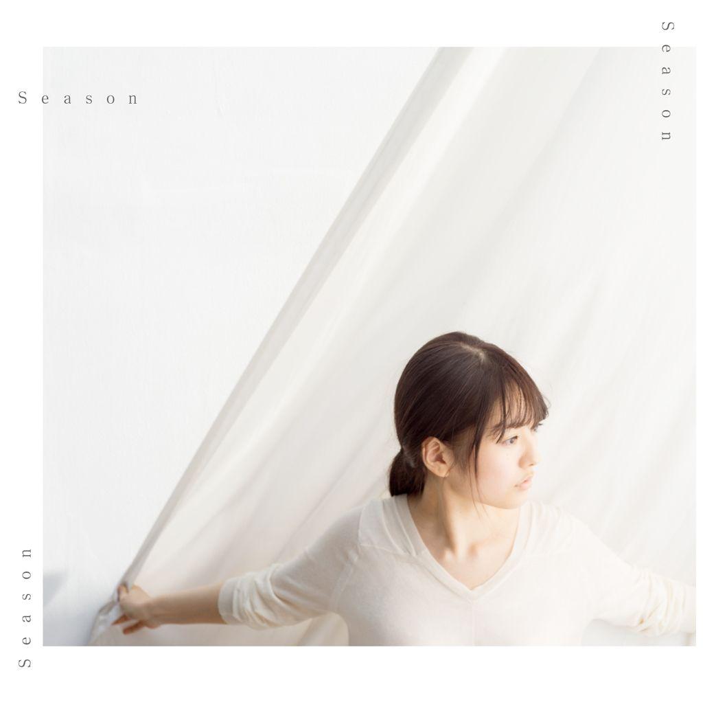 20151118.02 Alisa Takigawa - Season cover.jpg