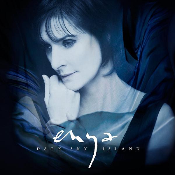 Enya - Dark Sky Island [Deluxe Edition] (2015) MP3