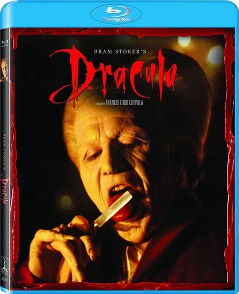 Дракула Брэма Стокера / Bram Stokers Dracula (Френсис Форд Коппола / Francis Ford Coppola) [1992, США, ужасы, фэнтези, мелодрама, BDRemux 1080p] 2x Dub + 2x MVO + 5x AVO + VO + 2x Ukr + Original Eng + Sub Rus, Eng