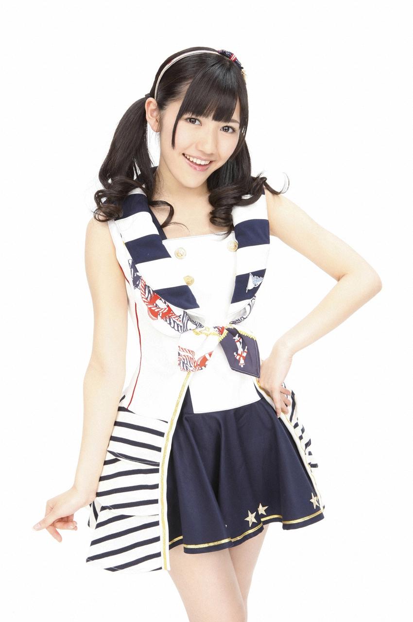 20151122.02 AKB48 - VYJ 111 - AKB48 Top 5 - Come Closer 021 (JPOP.ru).jpg