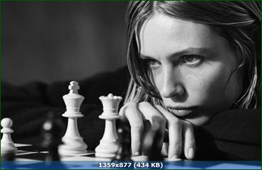 http://i6.imageban.ru/out/2015/11/23/eba62f6d7c9f252b3856c4675699560f.png