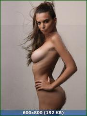 http://i6.imageban.ru/out/2015/11/23/efd97d5b0008c1f47671743a3c1a8848.png