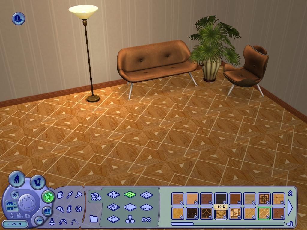 Sims2EP8 2015-11-25 11-23-50-09.jpg
