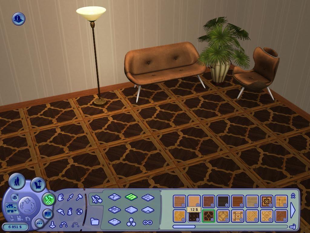 Sims2EP8 2015-11-25 11-26-05-09.jpg