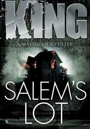 Участь Салема/Salem#039;s Lot