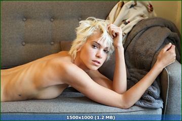 http://i6.imageban.ru/out/2015/11/30/33d0b9e873cf036a1be50818f2f132dd.png