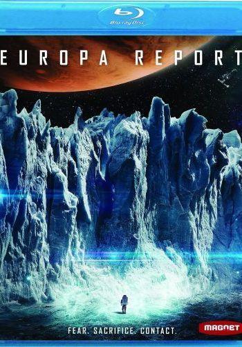 Европа/Europa Report