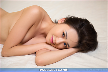 http://i6.imageban.ru/out/2015/11/30/4c80afb96beedd9f18bef159bd3b97e1.png
