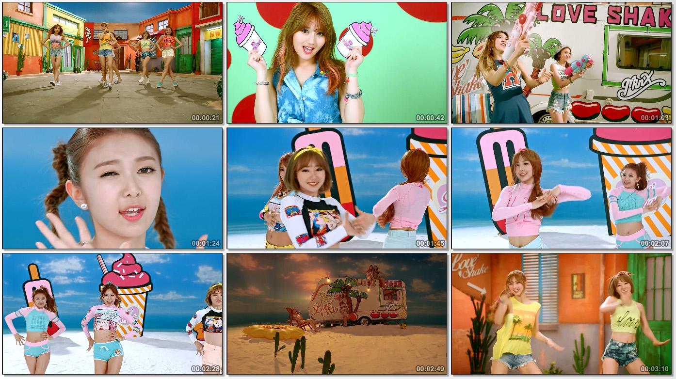 20151202.01.08 MINX - Love Shake (MV) (MelOn HD 1080) (JPOP.ru).mp4_thumbs_[2015.12.02_23.34.58].jpg