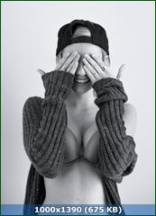 http://i6.imageban.ru/out/2015/12/05/1df5fcbddee7ca90fc582b12b72fbcf5.png