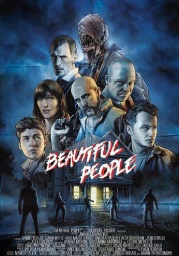 Красивые люди/Beautiful People