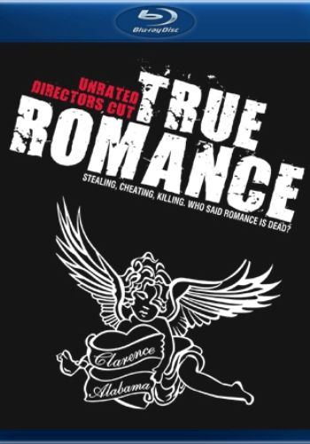 ��������� ������ ������������ ������/True Romance Director#039;s Cut
