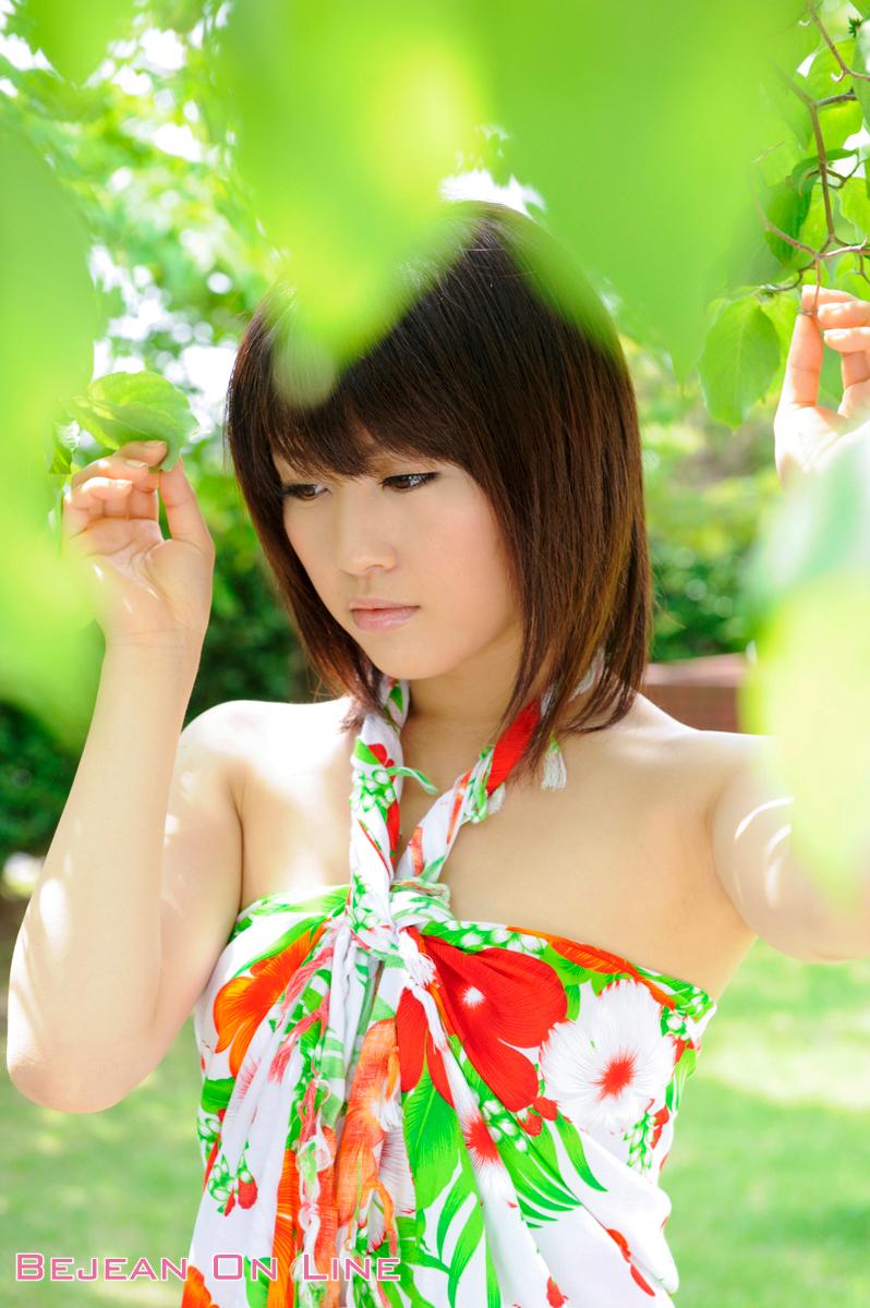 20151208.03.03 Kyoka Mizusawa - Bejean Online (2011.08) 006 (JPOP.ru).jpg