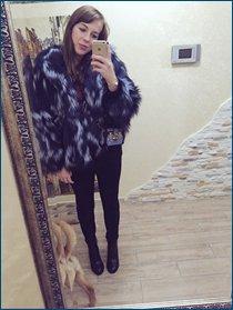 http://i6.imageban.ru/out/2015/12/09/8022a30d3c3e963670a7613d4761a877.jpg