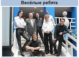 http://i6.imageban.ru/out/2015/12/14/52c81d4ef2529dfb355e87a01a2752ee.jpg