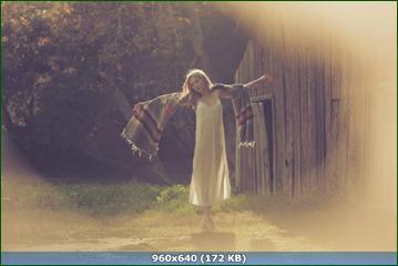 http://i6.imageban.ru/out/2015/12/14/5a1c5c579cfdd35036088258b7fc65ae.png