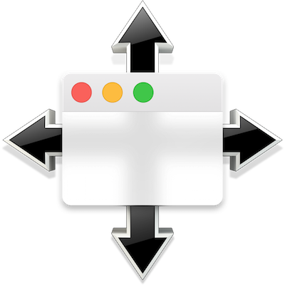 SizeUp 1.7.2 (2016) Eng
